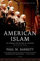 American Islam ebook by Paul M. Barrett