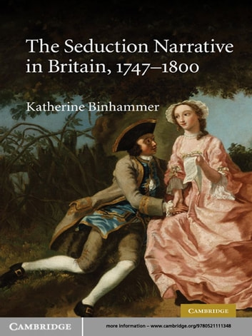 multiple points of view in narratives of seduction and the seductions of narrative the frame structu