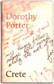 Crete ebook by Dorothy Porter