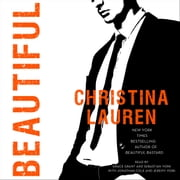Beautiful audiobook by Christina Lauren