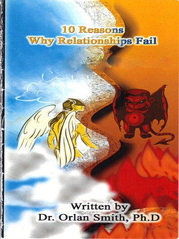 10 reasons why relationships fail ebook by orlan smith 10 reasons why relationships fail ebook by orlan smith fandeluxe Image collections