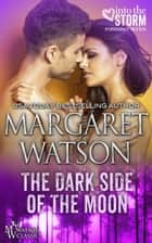 The Dark Side of the Moon ebook by