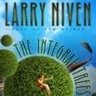 The Integral Trees audiobook by Larry Niven