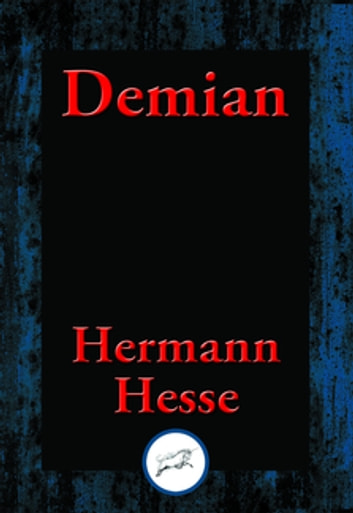 exploring the ways an individual may come of age in demian by hermann hesse and the bell jar by sylv
