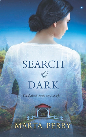 Search the Dark ebook by Marta Perry