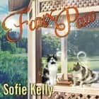 Faux Paw audiobook by Sofie Kelly
