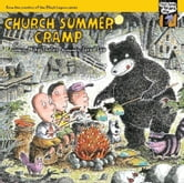 Church Summer Cramp ebook by Mike Thaler