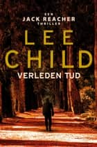 Verleden tijd ebook by Lee Child, Jan Pott