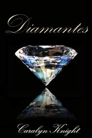 Diamantes ebook by Kobo.Web.Store.Products.Fields.ContributorFieldViewModel