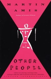 Other People ebook by Martin Amis