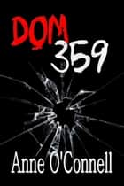 DOM359 ebook by Anne O'Connell