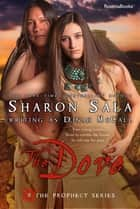 The Dove ebook by Sharon Sala