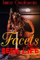 Facets of A Geek life ebook by Eunice Oweifaware