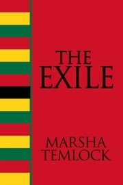 The Exile ebook by Marsha Temlock