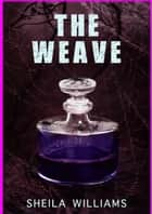 The Weave ebook by
