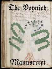 The Voynich Manuscript ebook by Anonyme