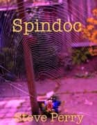 Spindoc ebook by Steve Perry