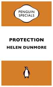 Protection ebook by Helen Dunmore