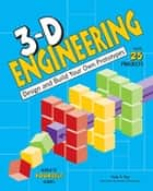 3-D Engineering ebook by Vicki  V. May,Andrew Christensen