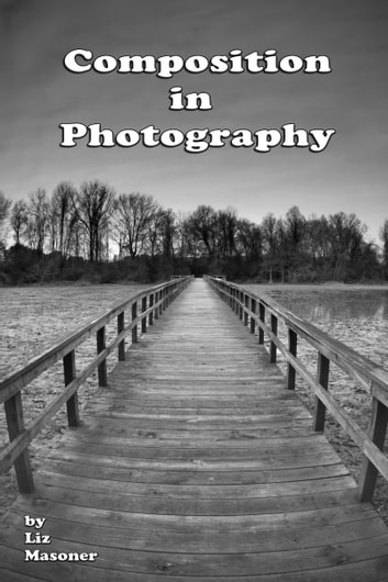 Composition in Photography ebook by Liz Masoner