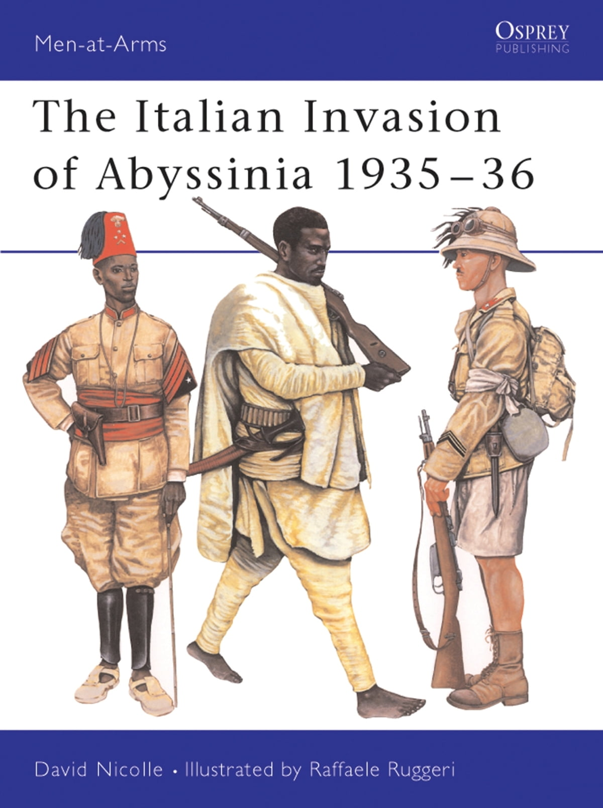 the invasion of abyssinia Effects of the abyssinian crisis no description by amanda nwaba on 11 november 2013 tweet comments (0) please log  map of italian invasion of abyssinia:.