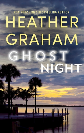 Ghost Night ebook by Heather Graham