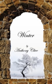 Winter ebook by Anthony Clive