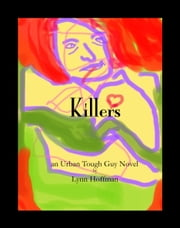 Killers ebook by Lynn Hoffman
