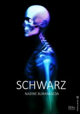Schwarz ebook by Nadine Buranaseda