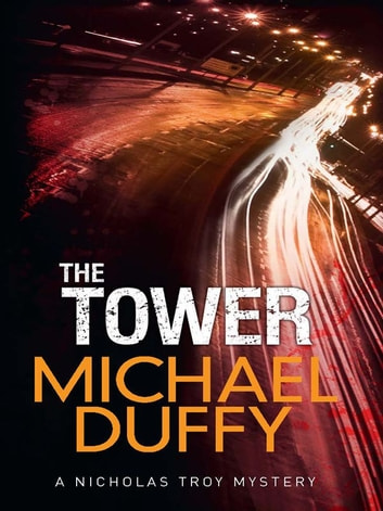 The Tower ebook by Michael Duffy