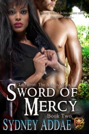 Sword of Mercy ebook by Sydney Addae