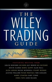 The Wiley Trading Guide ebook by Wiley