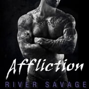 Affliction audiobook by River Savage