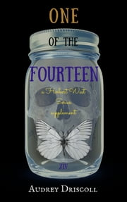 One of the Fourteen ebook by Audrey Driscoll