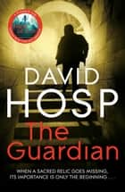 The Guardian eBook by David Hosp