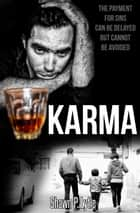 Karma ebook by Shawn P. Lytle