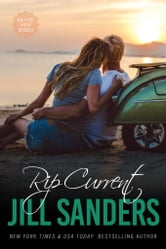 Rip Current ebook by Jill Sanders