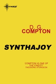 Synthajoy ebook by D. G. Compton