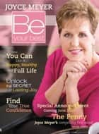 Be Your Best ebook by Joyce Meyer