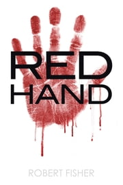 Red Hand ebook by Robert Fisher