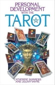Personal Development with the Tarot