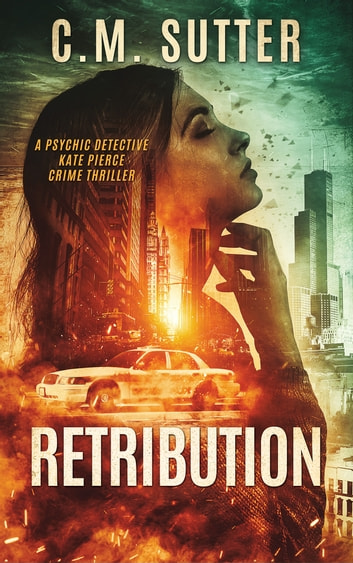 Retribution eBook by C.M. Sutter