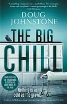 The Big Chill ebook by Doug Johnstone
