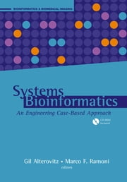Controls and Systems Fundamentals: Chapter 5 from Systems Bioinformatics ebook by Ferrazzi, Fulvia