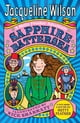 Jacqueline Wilson,Nick Sharratt所著的Sapphire Battersea 電子書