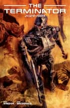 Terminator: 2029-1984 ebook by Zack Whedon, Various