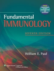 Fundamental Immunology ebook by William E. Paul