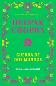 Guerra de dos Mundos ebook by Kobo.Web.Store.Products.Fields.ContributorFieldViewModel