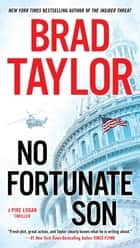 No Fortunate Son ebook by