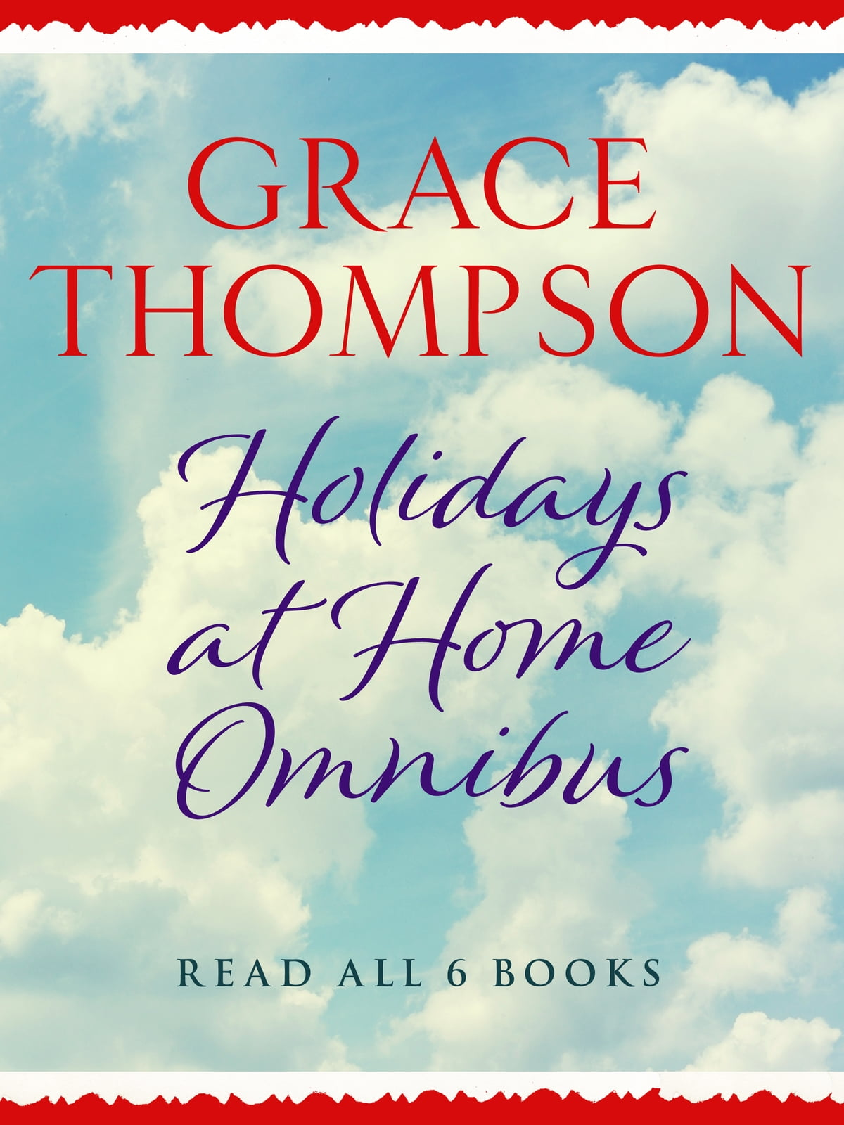 Holidays at home omnibus ebook by grace thompson 9781911420934 holidays at home omnibus ebook by grace thompson 9781911420934 rakuten kobo fandeluxe Ebook collections